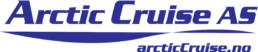 Arctic Cruise AS logo.